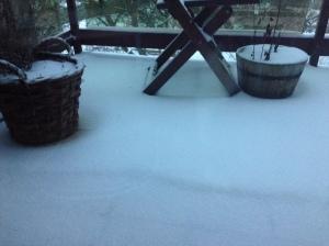 neigeneige