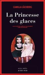 princessedesglaces