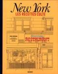 newyorklesrecettes
