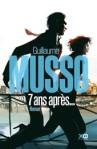 CV-TEST MUSSO_XP7.qxd:Mise en page 1