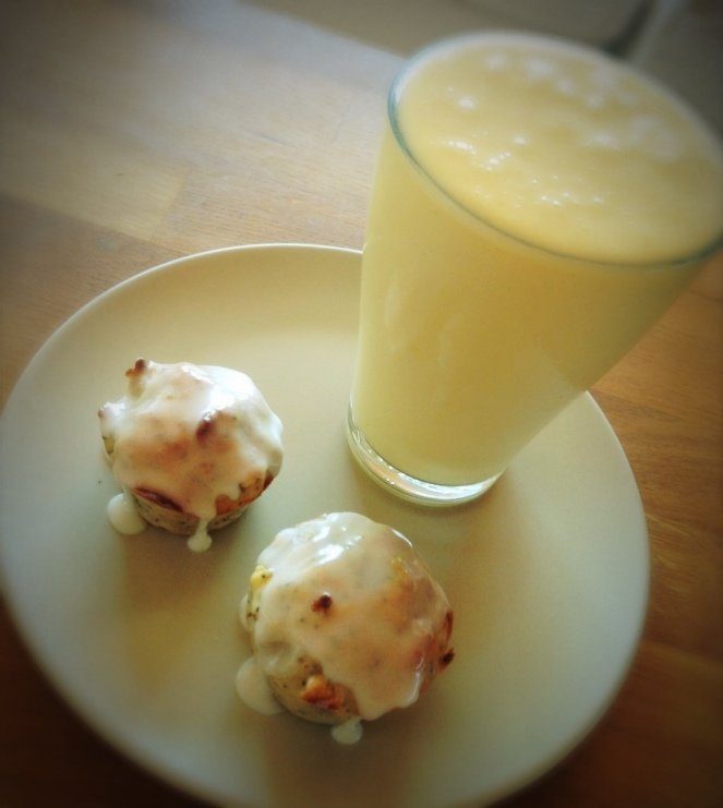 Muffinscitron1