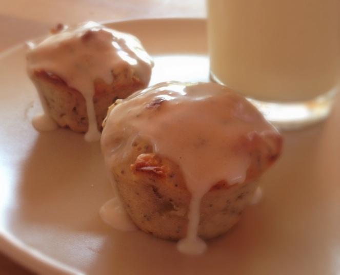 muffinscitron2