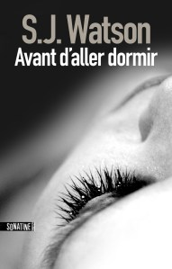 avant-daller-dormir