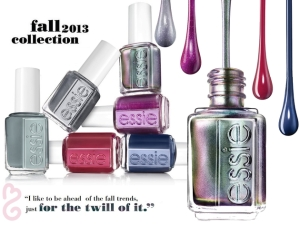 essie-fall-2013-collection-just-for-the-twill-of-it