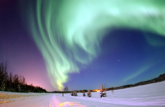 aurore-boreale-alaska-grand
