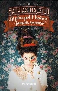 CVT_Le-plus-petit-baiser-jamais-recense_4254