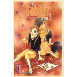 Le-Sablier-Tome-3-Livre-896251900_ML