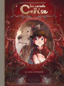 les-carnets-de-cerises-tome-1---le-zoo-petrifie-16082