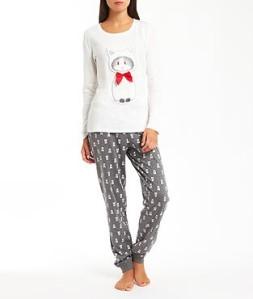 pyjamaetam