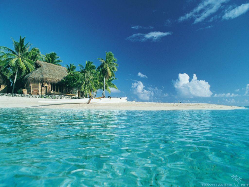 Tahiti…pour le rêve, le dépaysement, et pour glisser au détour d ...: http://unefillesanschichis.wordpress.com/tag/tahiti