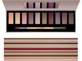 the-essentials-palette-yeux-by-clarins-9630596