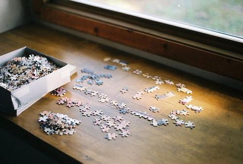 piecesbonendroit