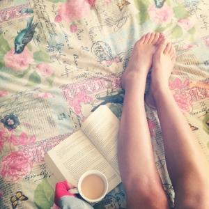 idées-livre-à-lire