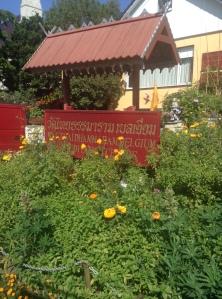 marché-thaï-de-waterloo