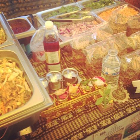 marché-thai-de-waterloo