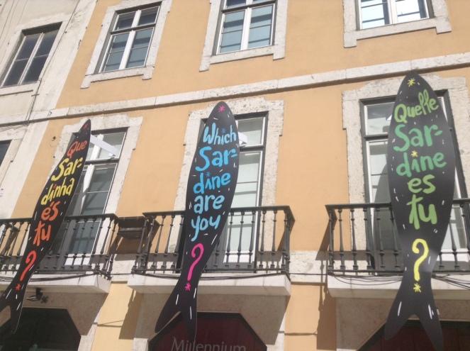 art-de-rue-lisbonne