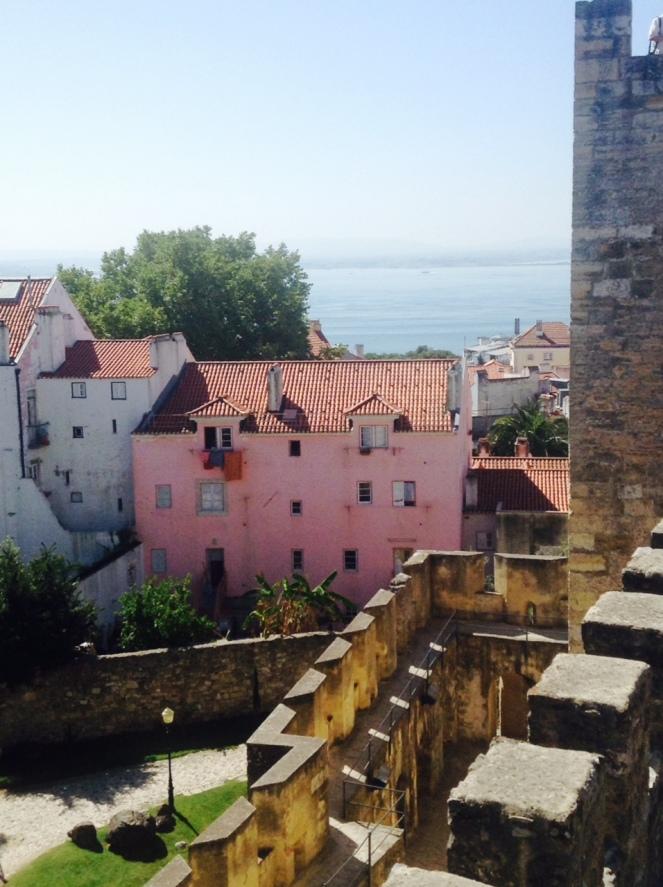 castelo-de-san-jorge-lisbonne