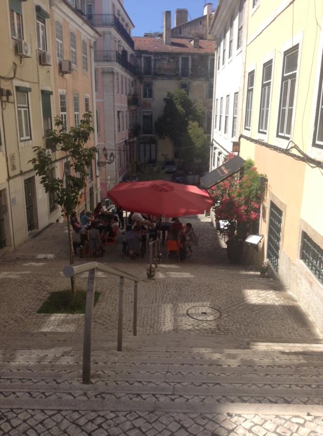 rues-de-lisbonne