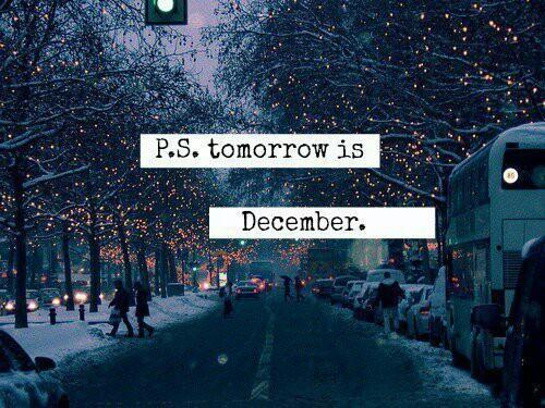 plaisirs-de-decembre