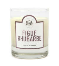 bougie-parfumee-figue-rhubarbe