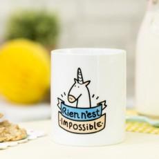 mug-rien-n-est-impossible