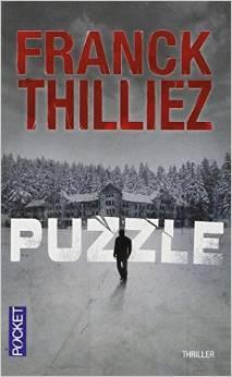 puzzle-Franck-Thilliez-avis