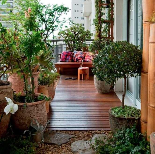 aménager-son-balcon