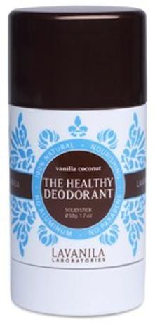 deodorant-lavanila