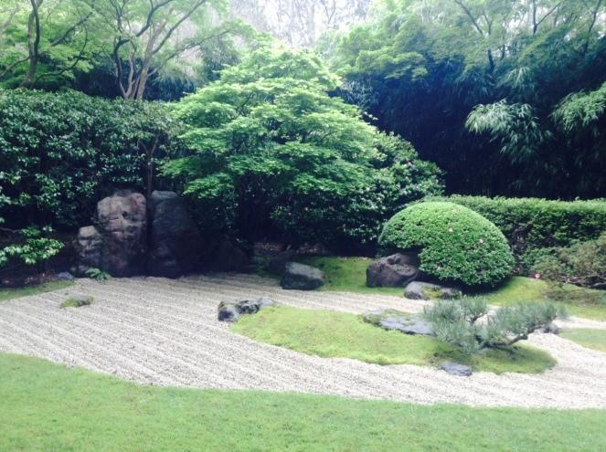 Jardinjaponais3