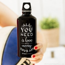 mrwonderful_botella01_botella-aluminio-move-your-ass-9-2-editar-editar