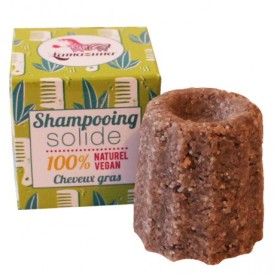 shampoingLamazuna