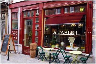 Atable1