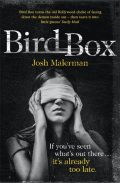 birdbox-malerman