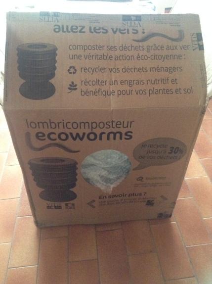 lombricomposteur-ecoworms