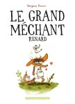 legrandmechantrenard
