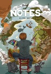 notes-10-le-pixel-quantique