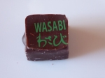 the-chocolate-line-wasabi-green-tokyo