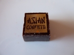 the-chocolate-line-asian-confetti