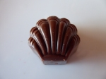 the-chocolate-line-carasel
