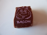 the-chocolate-line-bacon