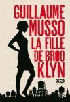 La-fille-de-Brooklyn-de-Guillaume-Musso-XO-editions-463-pages-21-90-euros_inside_right_content_pm_v8