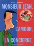 monsieurjean_t1