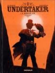undertaker1