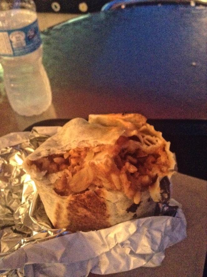 Big-fat-burrito-toronto