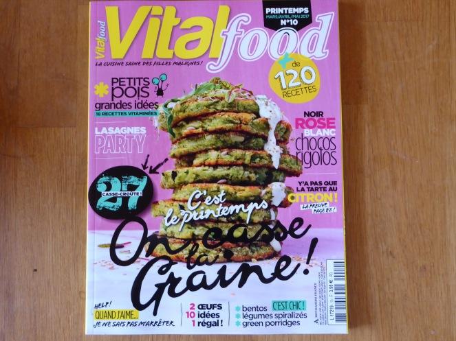 Vital-Food-Magazine