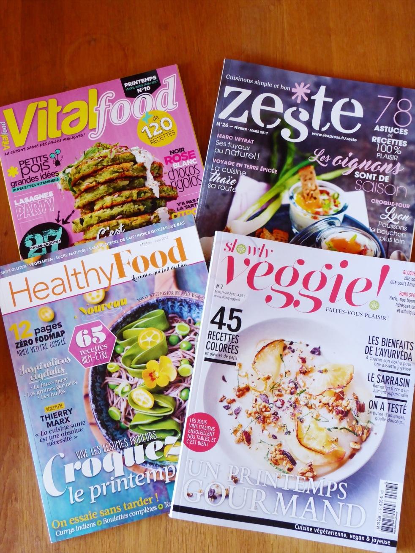 Slowly-veggie-vital-food-healthy-food-zeste
