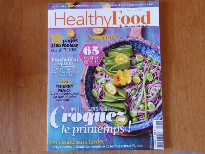 Healthy-food-magazine