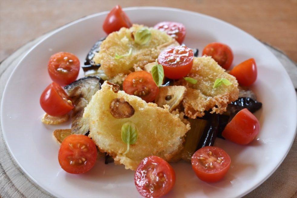 Salade-aubergines-festin-de-nature