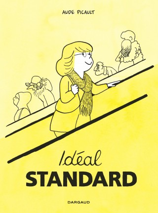 Idéal-standard-bd