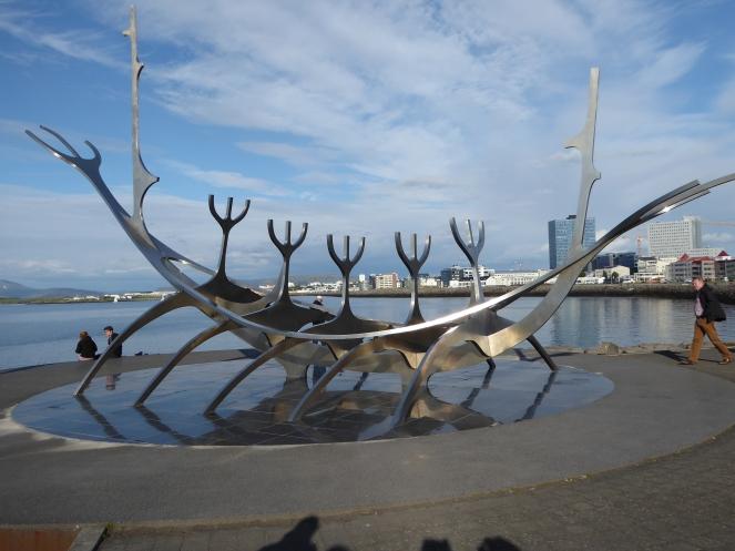 Suncraft-reykjavik
